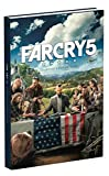 Far Cry 5 Collectors Edition - Das offizielle L�sungsbuch medium image