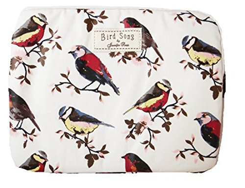 gossip-girl-oilcloth-pvc-coated-tablet-sleeve-case-cover-suit-ipad-2-3-4-ipad-air-10-tablet-device-w