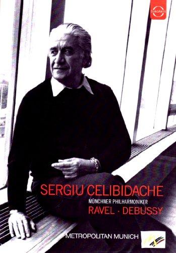 sergiu-celibidache-conducts-ravel-and-debussy-bolero-prelude-a-lapres-midi-dun-faune-iberia-rhapsodi