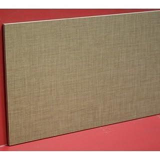 Boden 30x60 1 Wahl Verpackung 1,08MQ Fibra Canvas Atlas