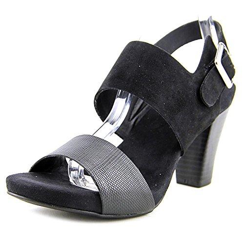 giani-bernini-aikko-women-us-55-black-sandals