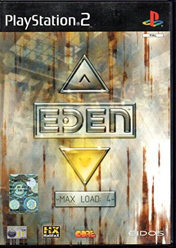 project-eden-ps2-edizione-italia-