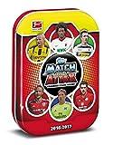 Match Attax–Topps–2016/17–Mini Tin–Deutsch