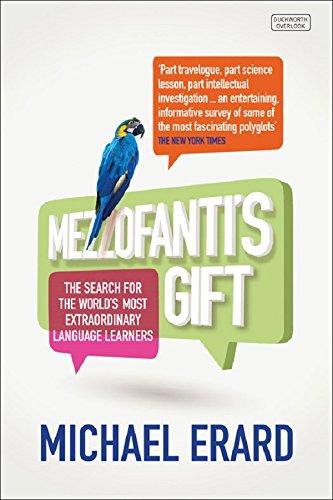 mezzofantis-gift