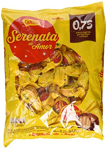 serenata-de-amor-bonbon-with-chocolate-and-cashew-nut-fillinggaroto-bag-950g