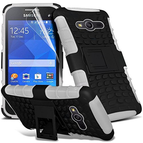 aventus-htc-desire-650-blanc-etui-robuste-heavy-duty-armour-antichoc-dur-support-de-couverture-de-ca