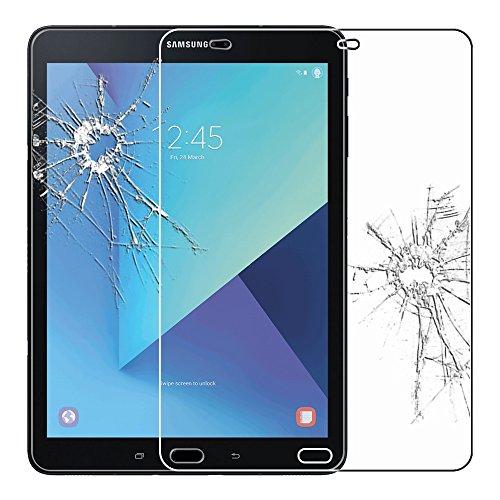 vetro temperato tablet samsung galaxy tab a 6 ebestStar - Compatibile Vetro Temperato Samsung Galaxy Tab S3 9.7 SM-T820