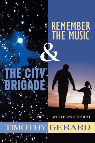 The City Brigade and Remember the Music