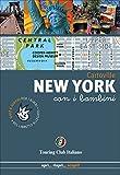 New York con i bambini