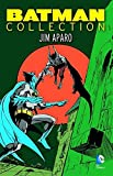 Batman Collection: Jim Aparo 02: The brave and the bold