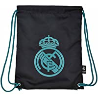 Real Madrid SACO 43CM 2ª EQUIPACION 17/18