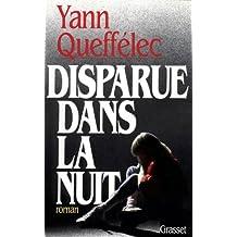 Amazon.fr : yann queffelec : Livres