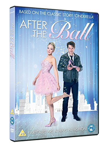 After the Ball [DVD] [UK Import]