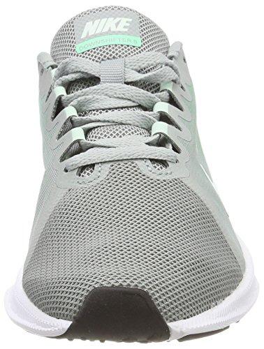 best service ce752 56bc6 Nike Damen Downshifter 8 Laufschuhe Mehrfarbig (003) ...