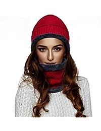a7e5e93faee8 Amazon.fr   Accessoires - Femme   Vêtements   Echarpes et foulards ...