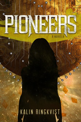the-pioneers-a-novella-english-edition