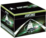 Star Trek : la nouvelle g�n�ration /...