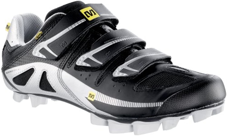 MAVIC MTB Schuh Pulse  Billig und erschwinglich Im Verkauf