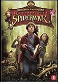 Les chroniques de Spiderwick [Import belge]