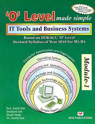 o level books Top free o level books downloads presenting tech tree media's handyman sidekick a handy tool for handy people fun game where you can learn english , french , german , italian , spanish & russian count 123 o game play is very simple as soon as we touch the balloons with text they will fly away and speak the text in the language selected.