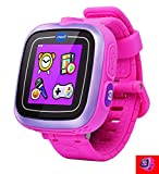 Kidizoom Smart Watch DX Pink