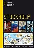 National Geographic Explorer: Stockholm