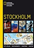 National Geographic Explorer: Stockholm