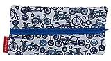 Selina-Jayne estuche edición limitada bicicletas