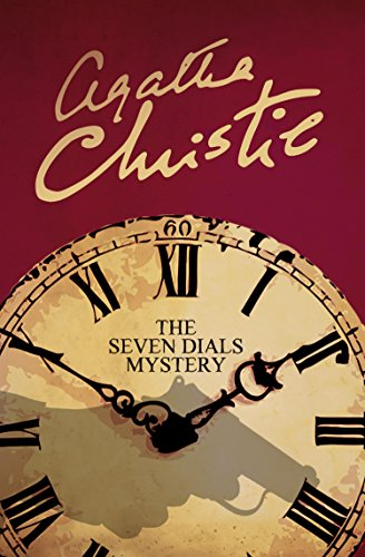 the-seven-dials-mystery-agatha-christie-signature-edition