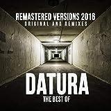 Yerba Del Diablo Part Iii (Juca Rosa Remix)