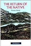 Thomas Hardy Livres pour adolescents