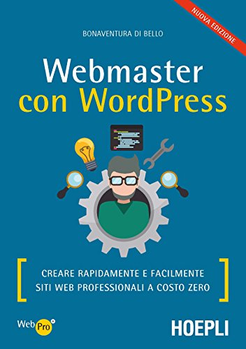 Velocizzare WordPress con il file htaccess
