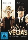 Vegas Die komplette Season kostenlos online stream