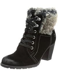 Suchergebnis auf Amazon.de für  tamaris tamaris - Stiefel ... 2cb3fb7e0a
