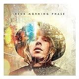 Morning phase | Beck