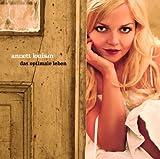 Songtexte von Annett Louisan - Das optimale Leben