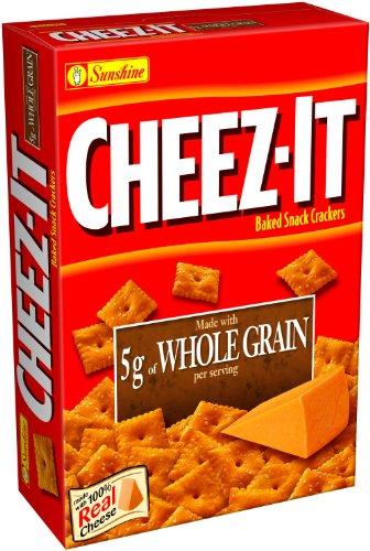 4-pk-sunshine-cheez-it-whole-grain-crackers-388-g-box