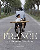 France: An Illustrated Miscellany