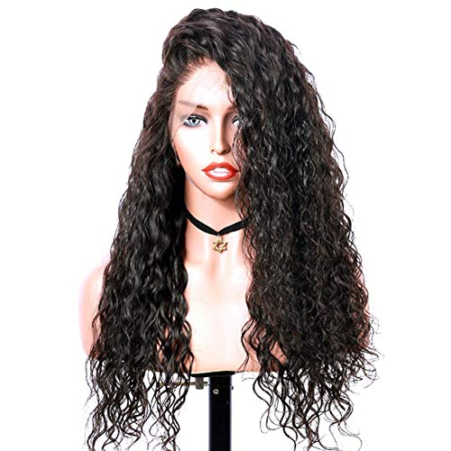 Hair Extensions & Wigs Jumbo Braids Aisi Beauty 100g/pack 24inch Kanekalon Jumbo Braids Hair Ombre Two Tone Colored Synthetic Hair For Dolls Crochet Hair To Make One Feel At Ease And Energetic