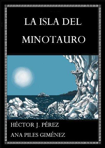 La Isla del Minotauro
