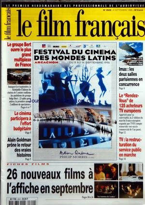 PARISIEN EDITION DE PARIS (LE) [No 16105] du 15/06/1996 par COLLECTIF