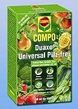 Compo 17785 Duaxo Universal Pilz-frei 150 ml
