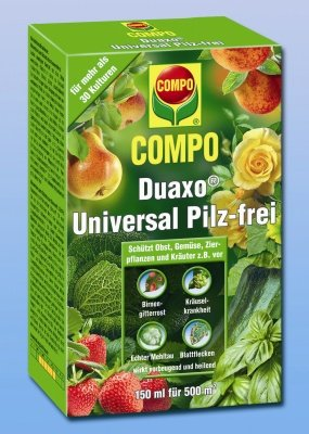 compo-duaxor-universal-pilz-frei-vollsystemisches-konzentrat-zur-pilzbekampfung-ua-gegen-echten-mehl