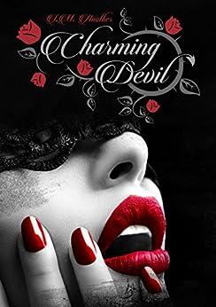 Charming Devil: (vol. 1) di [Another, I. M.]