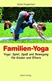 Familien-Yoga (Amazon.de)