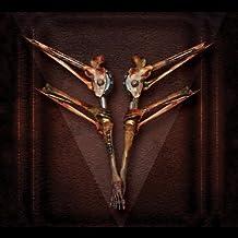 Archetypev (Limited Edition )