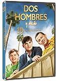 Dos Hombres Y Medio - Temporada 10 [DVD]