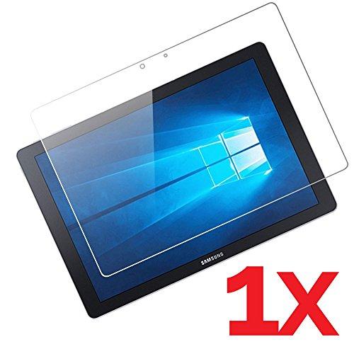 Galaxy Tab PRO S 12.0 - set 1x - Protector Pantalla de...
