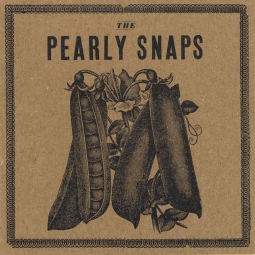 Pearly Snaps (The Pearly Snaps)