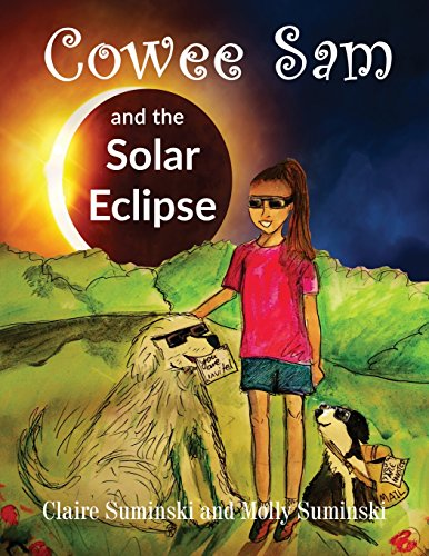 Cowee Sam and The Solar Eclipse Carolina Ranch